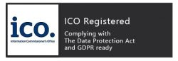 ICO_BannerLink-1